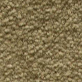 Shnier Carpet 6142 BEIGE - per SqFt Matchmates - Carpet