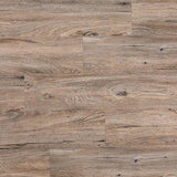 XL Flooring Luxury Vinyl Zanzibar - per SqFt Flexiplank - LVP