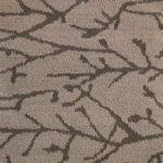 Shnier Carpet 4185 Essential - per SqFt Tuscany - Carpet