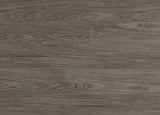 Buckwold Luxury Vinyl Electric Grey - Per SqFt Impact - LVP