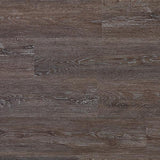 XL Flooring Luxury Vinyl Supernova - per SqFt IT - LVP