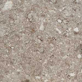 "Julian Tile 23.5"" x 23.5"" / Gra Natural - per SqFt Norr - Tile"