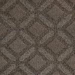Shnier Carpet 4185 Essential - per SqFt Trinity - Carpet