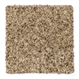 Buckwold Carpet Belle - per SqFt Bleeker Street - Carpet