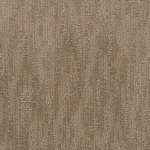 Shnier Carpet 3584 Drift Scape - per SqFt Sedona - Carpet
