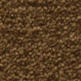 Shnier Carpet 6741 BROWN - per SqFt Matchmates - Carpet