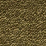 Shnier Carpet 6755 GREEN - per SqFt Matchmates - Carpet