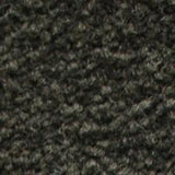 Shnier Carpet 6904 BLUE/GREY - per SqFt Matchmates - Carpet