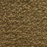Shnier Carpet 6144 BEIGE - per SqFt Matchmates - Carpet