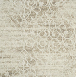 Stanton Carpet Creme - per SqFt Ornate - Carpet