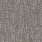 Shnier Carpet 3538 Granite - per SqFt Sedona - Carpet