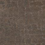 Shnier Carpet 3545 Fortune - per SqFt Noble - Carpet