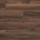 XL Flooring Luxury Vinyl Western Persuit - per SqFt Flexiplank - LVP