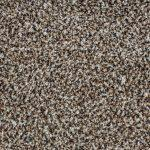Shnier Carpet 5480 Drizzled Cocoa - per SqFt Charleston - Carpet