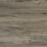 XL Flooring Luxury Vinyl Milky Way - per SqFt IT - LVP