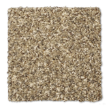 Buckwold Carpet Bridgeport - per SqFt Bleeker Street - Carpet