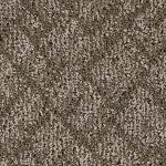 Shnier Carpet 3540 Harmony - per SqFt Westchester - Carpet