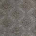 Shnier Carpet 3538 Granite - per SqFt Trinity - Carpet