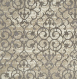 Stanton Carpet Sandstone - per SqFt Ornate - Carpet