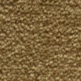 Shnier Carpet 6151 BEIGE - per SqFt Matchmates - Carpet