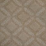 Shnier Carpet 4171 Haylo - per SqFt Trinity - Carpet