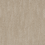Shnier Carpet 4171 Haylo - per SqFt Sedona - Carpet