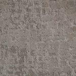 Shnier Carpet 3538 Granite - per SqFt Noble - Carpet