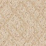 Shnier Carpet 4171 Haylo - per SqFt Westchester - Carpet