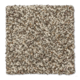 Buckwold Carpet Cary - per SqFt Bleeker Street - Carpet