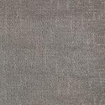 Shnier Carpet 809 Nickel - per SqFt Cheyenne - Carpet