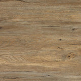 XL Flooring Luxury Vinyl Harvest Moon - per SqFt IT - LVP