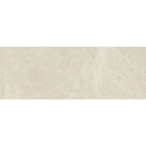 "Ames Tile 16"" x 32"" Polished / Allure Ivory - per SqFt Mayfair - Tile"