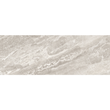 "Ames Tile 16"" x 32"" Polished / Stella Argento - per SqFt Mayfair - Tile"