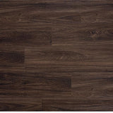 XL Flooring Luxury Vinyl Capricorn - per SqFt IT - LVP