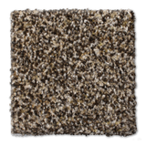 Buckwold Carpet Connate - per SqFt Elemental - Carpet