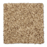 Buckwold Carpet Classy - per SqFt Bleeker Street - Carpet