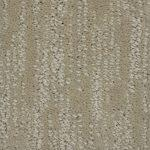 Shnier Carpet 3793 Oats - per SqFt Sedona - Carpet