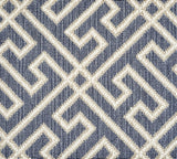 Stanton Carpet Denim - per SqFt Pivot - Carpet