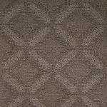 Shnier Carpet 4595 Polished - per SqFt Trinity - Carpet