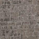 Shnier Carpet 3540 Harmony - per SqFt Noble - Carpet