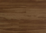 Buckwold Luxury Vinyl Oxford Hickory - per SqFt Impact - LVP