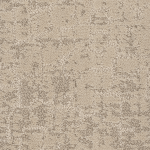 Shnier Carpet 4171 Haylo - per SqFt Noble - Carpet