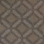 Shnier Carpet 3788 Sand Dunes - per SqFt Trinity - Carpet