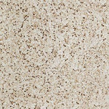 "Julian Tile 23.5"" x 23.5"" / Warm Polished - per SqFt Gems - Tile"