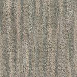 Shnier Carpet 3788 Sand Dunes - per SqFt Sedona - Carpet