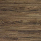 XL Flooring Luxury Vinyl Apollo - per SqFt IT - LVP