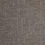 Shnier Carpet 808 Slate - per SqFt Cheyenne - Carpet