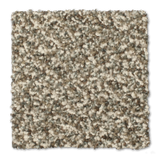 Buckwold Carpet Encounter - per SqFt Bleeker Street - Carpet