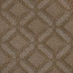 Shnier Carpet 4583 Sandstone - per SqFt Trinity - Carpet