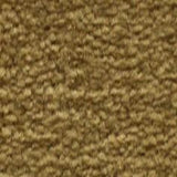 Shnier Carpet 6156 TAN - per SqFt Matchmates - Carpet
